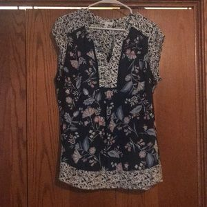 Women's DR-2 Top Size Large